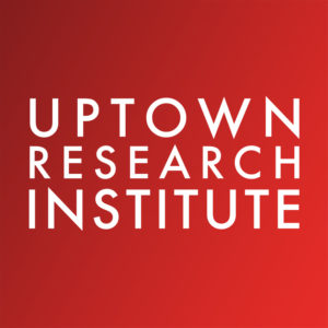 Uptown Research Institute Logo 2017
